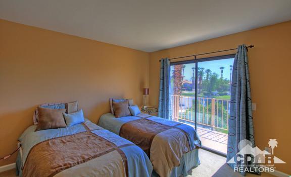 55108 Firestone, La Quinta, CA 92253 Photo 28