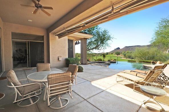 9428 N. Sunset Ridge, Fountain Hills, AZ 85268 Photo 27