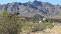Home for sale: 3129 E. Coldwater Blvd., Queen Creek, AZ 85142