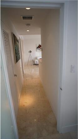 100 Lincoln Rd. # Ph14, Miami Beach, FL 33139 Photo 18