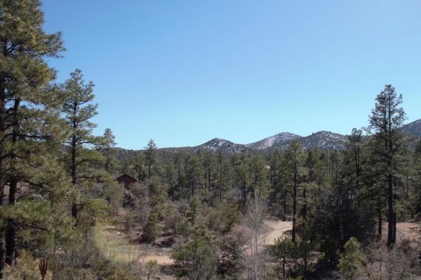 1480 Eureka Ridge Way, Prescott, AZ 86303 Photo 2