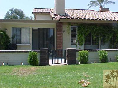 242 Serena Dr., Palm Desert, CA 92260 Photo 9