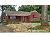 Home for sale: 49 Dorina Ave., Brodnax, VA 23920