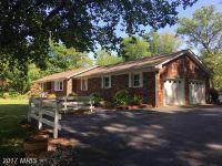 Home for sale: 29699 Brooks Ln., Cordova, MD 21625