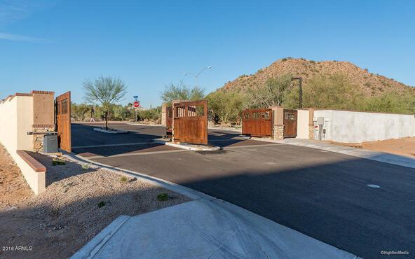 8629 E. Fairbrook St., Mesa, AZ 85207 Photo 28