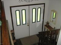 Home for sale: 370 Flora Cir., Lehighton, PA 18235