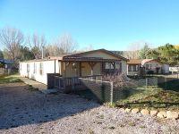 Home for sale: 8719 W. Antelope Dr., Strawberry, AZ 85544