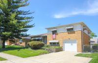 Home for sale: 221 Division St., Melrose Park, IL 60160
