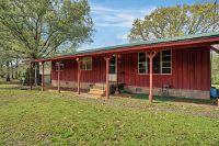 Home for sale: 14375 Cedar Creek Rd., Belleville, AR 72824
