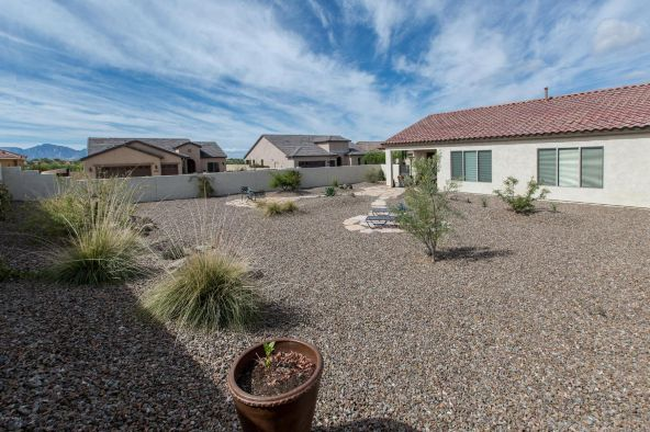 32495 S. Addax, Oracle, AZ 85623 Photo 22
