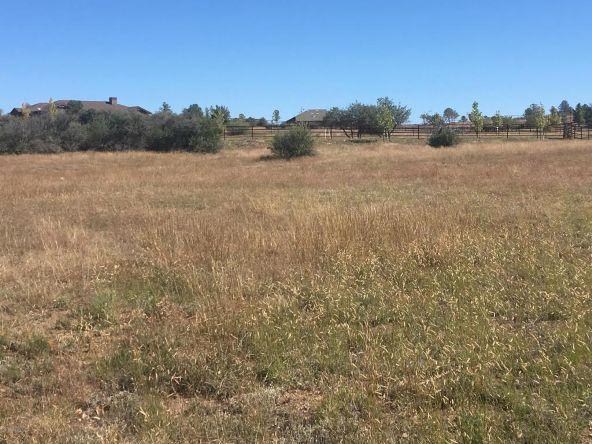 9357 N. Callahan, Prescott, AZ 86305 Photo 3