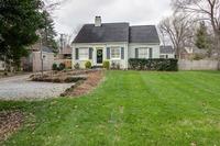 Home for sale: 3611 Rainbow Pl., Nashville, TN 37204