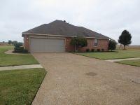 Home for sale: 102 Chandler Dr., Osceola, AR 72370