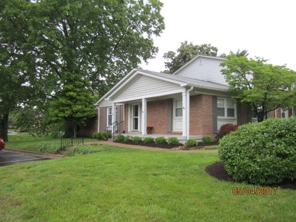 1210 Dalmally Ct., Louisville, KY 40222 Photo 59