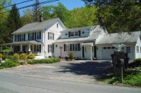 Home for sale: 26 S.E. Mountain Rd., Dover Plains, NY 12594