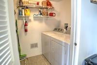 Home for sale: 24654 George Washington Dr., Plainfield, IL 60544