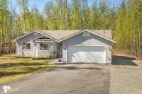 Home for sale: 6600 S. Calista Dr., Wasilla, AK 99654