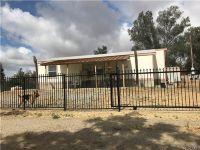 Home for sale: 27253 Robert St., Perris, CA 92570