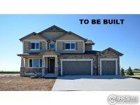 Home for sale: 461 Surrey Rdg, Eaton, CO 80615