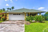 Home for sale: 75-202 Malulani Dr., Kailua-Kona, HI 96740