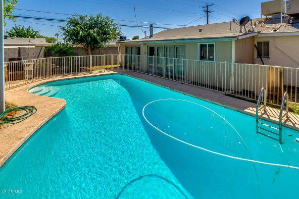 423 N. 73rd Pl., Scottsdale, AZ 85257 Photo 1