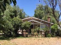Home for sale: 543 E. Baseline Rd., San Dimas, CA 91773