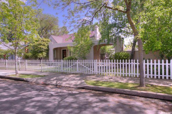 514 Adam Ave., Modesto, CA 95354 Photo 2