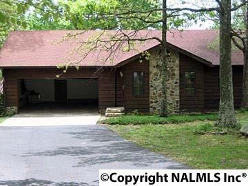 10150 County Rd. 103, Mentone, AL 35984 Photo 29
