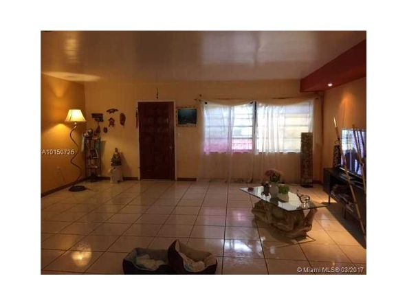 1907 Sans Souci Blvd., North Miami, FL 33181 Photo 7