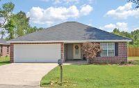 Home for sale: 23 Hemmingway Pl., Petal, MS 39465