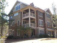Home for sale: 1030a Creekside, Greensboro, GA 30642