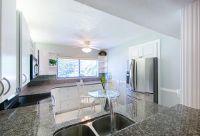 Home for sale: 15011 Ashland Cir., Delray Beach, FL 33484