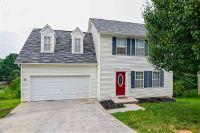 Home for sale: 8229 Tangle Grove Ln., Powell, TN 37849
