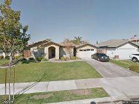Home for sale: Vauxhall Bridge, Bakersfield, CA 93311