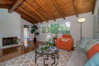 Home for sale: 1017 la Senda Dr., Fullerton, CA 92835