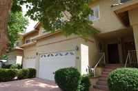Home for sale: 3005 E. Hillcrest Dr., Westlake Village, CA 91362