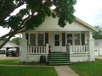 Home for sale: 614 N. English, Marshall, MO 65340