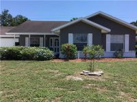Home for sale: 7207 25th Dr. W., Bradenton, FL 34209