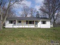 Home for sale: 2726 Thunderbird Trl, Lambertville, MI 48144