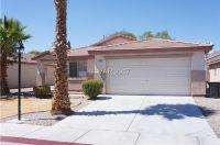 Home for sale: 4916 River Splash Avenue, Las Vegas, NV 89131