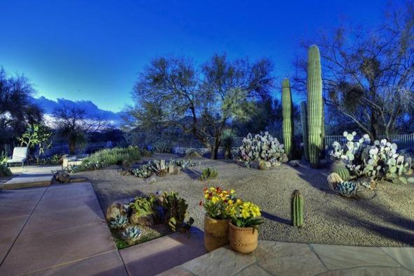 7466 E. High Point Dr., Scottsdale, AZ 85266 Photo 27