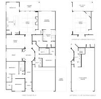 Home for sale: 4122 Stilton Lake Lane, Katy, TX 77494