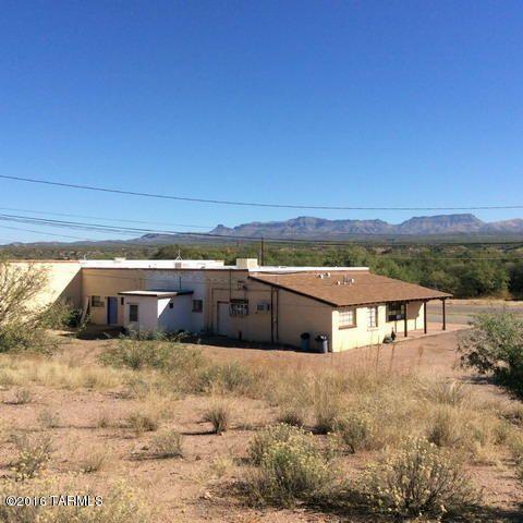 212-228 S. Main, Mammoth, AZ 85618 Photo 15