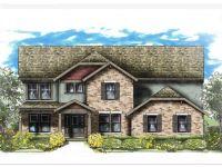 Home for sale: 1660 Primrose Park Rd., Sugar Hill, GA 30518