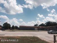 Home for sale: 3308 W. Pinhook, Lafayette, LA 70508