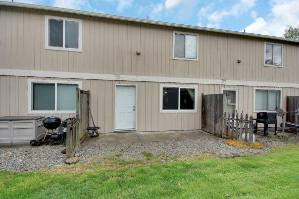 10311 15th Ave. Ct. E., Tacoma, WA 98445 Photo 11