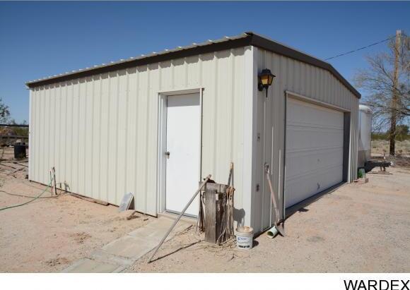 32374 S. Sleepy Hollow Ln., Bouse, AZ 85325 Photo 7