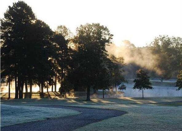 274 Arlington Park Dr., Hot Springs, AR 71901 Photo 1