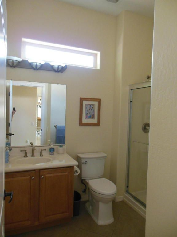 22117 N. Giovota Dr., Sun City West, AZ 85375 Photo 84
