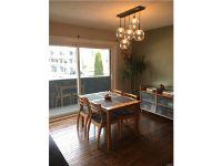 Home for sale: 21 Hudson St., Bethel, CT 06801